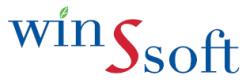 ウインズソフト株式会社