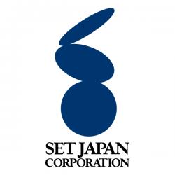 株式会社セットジャパンコーポレーション