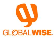 株式会社グローバルワイズ