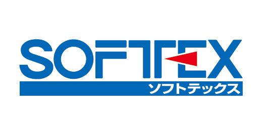 株式会社ソフトテックス