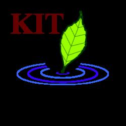 株式会社KIT