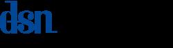 株式会社電算 名古屋支店