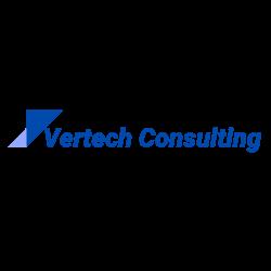 Vertech Consulting株式会社