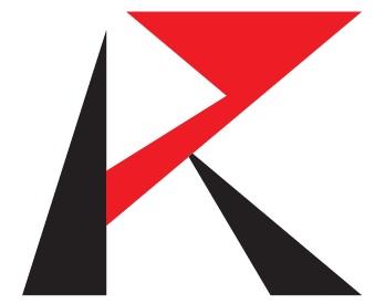 株式会社REVOLEA